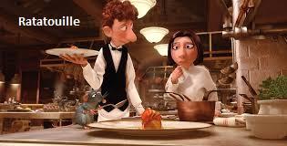 Deretan Film Animasi Terbaik Untuk Anak
