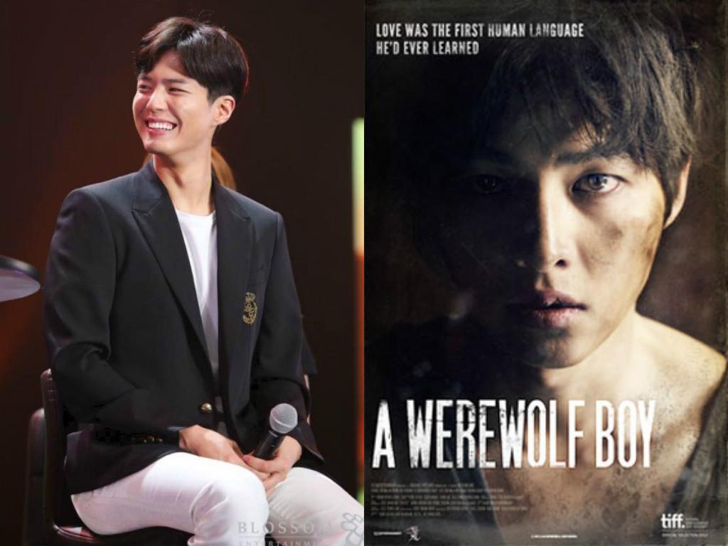 Deretan Drama Korea Terbaik yang Bergernre Romantis